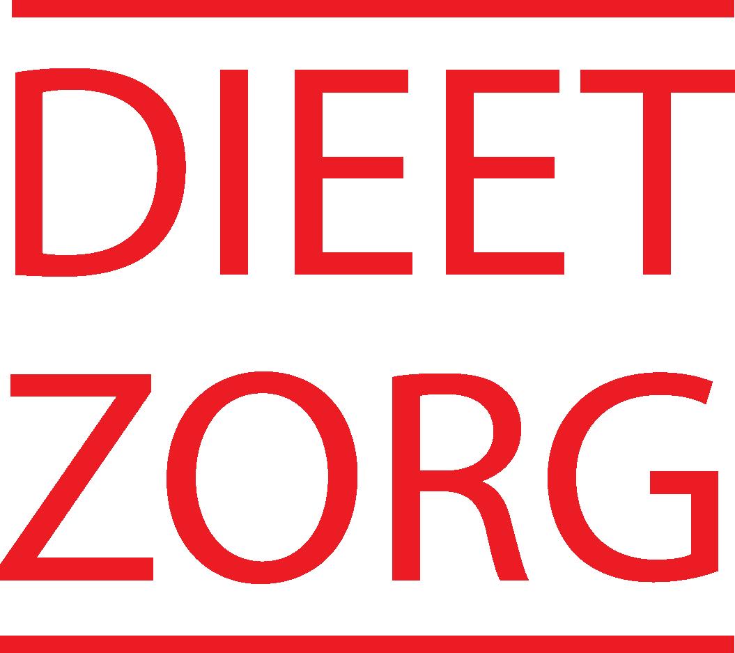 Dieetzorg